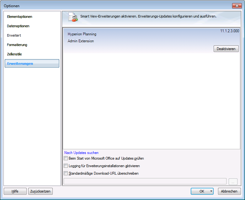 11123_Neue_Funktion_SV_AdminClient_1
