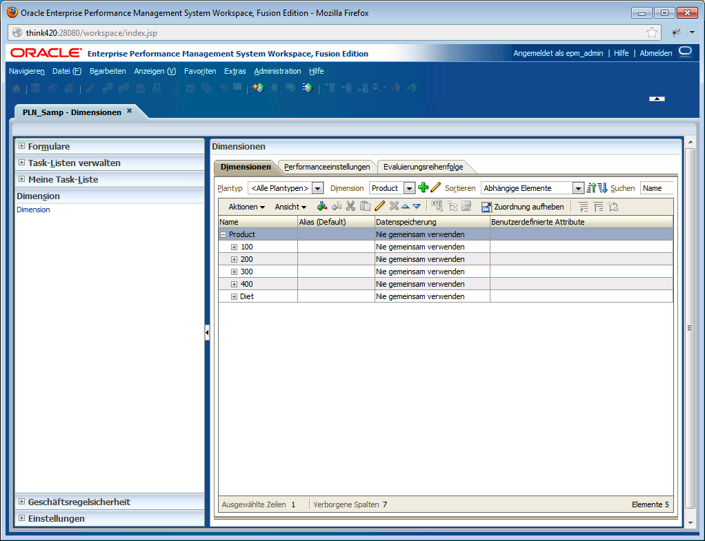 11123_Neue_Funktion_SV_AdminClient_5