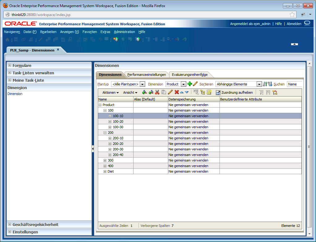 11123_Neue_Funktion_SV_AdminClient_9