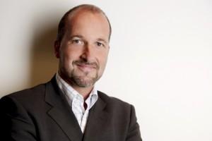 Michael Schmidt Oracle Hyperion Berater Essbase