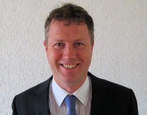 Philip_Hulsebosch Oracle Hyperion Berater Essbase