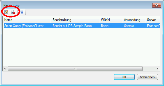 11125_Neu_Smart-Query-DB-Verbindung-aendern_1