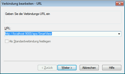 11125_Neu_Smart-View-DB-Verbindung-aendern_2