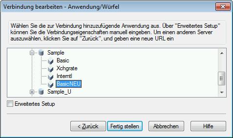 11125_Neu_Smart-View-DB-Verbindung-aendern_3