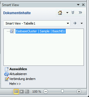 11125_Neu_Smart-View-DB-Verbindung-aendern_4
