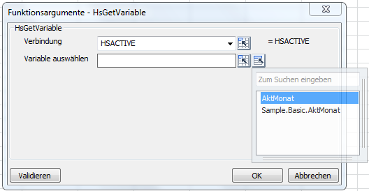 11125_Neu_Smart-View-Duplicate-Variable_1