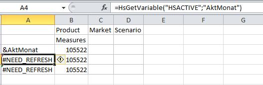 11125_Neu_Smart-View-Duplicate-Variable_4