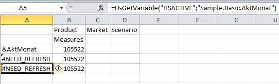 11125_Neu_Smart-View-Duplicate-Variable_5