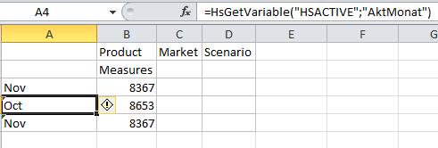 11125_Neu_Smart-View-Duplicate-Variable_6