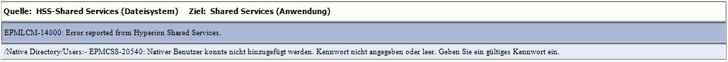Hyperion-LCM-deutsch-Fehler_Benutzermigration1