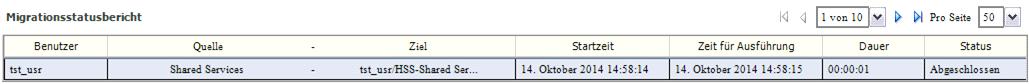 Hyperion-LCM-deutsch-Fehler_Benutzermigration2