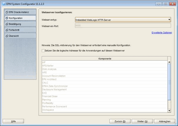 Compact-Deployment3-deutsch