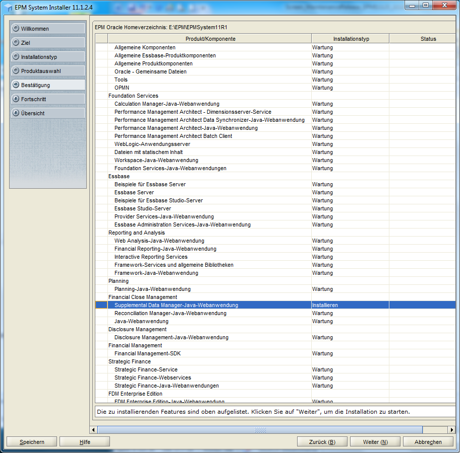 EPM Maintenance_Release_11123_11124_12