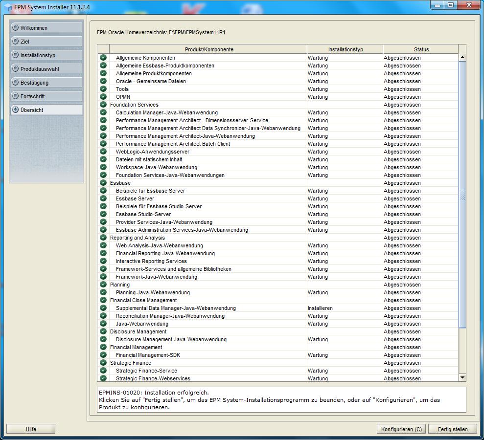 EPM Maintenance_Release_11123_11124_13