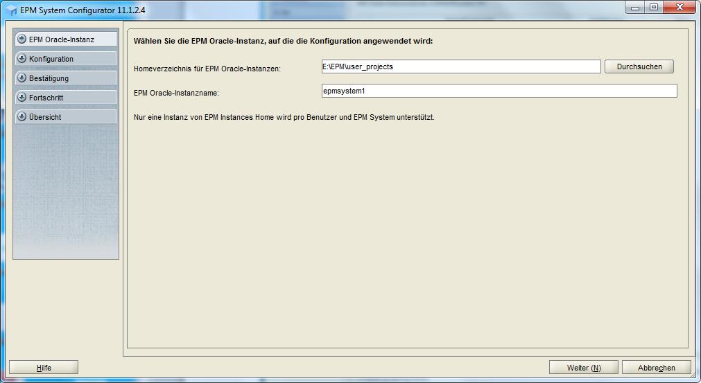 EPM Maintenance_Release_11123_11124_14