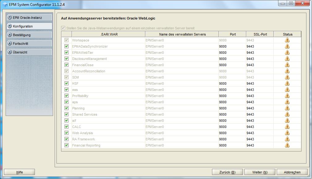 EPM Maintenance_Release_11123_11124_15