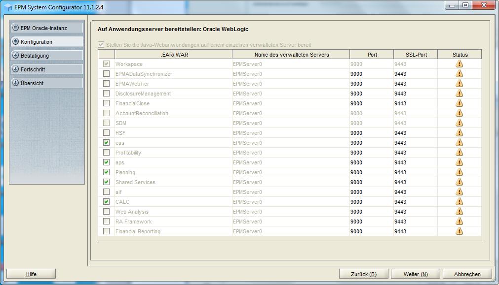 EPM Maintenance_Release_11123_11124_16