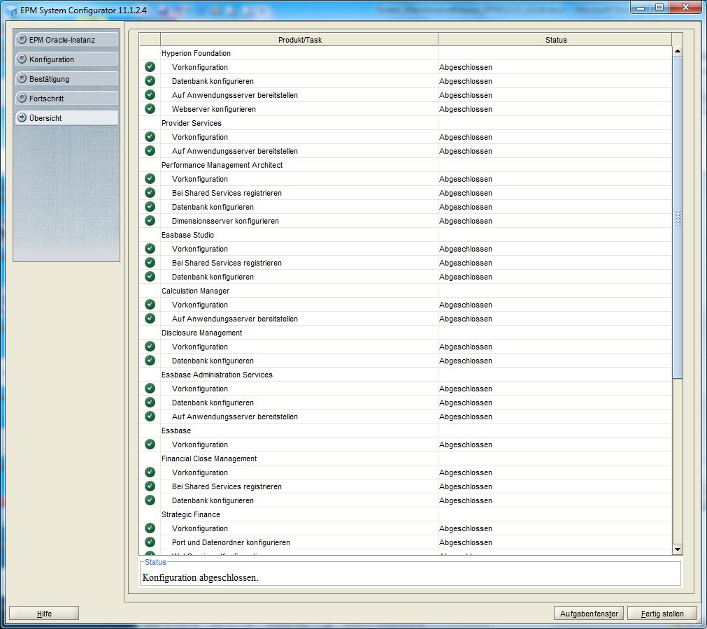 EPM Maintenance_Release_11123_11124_18