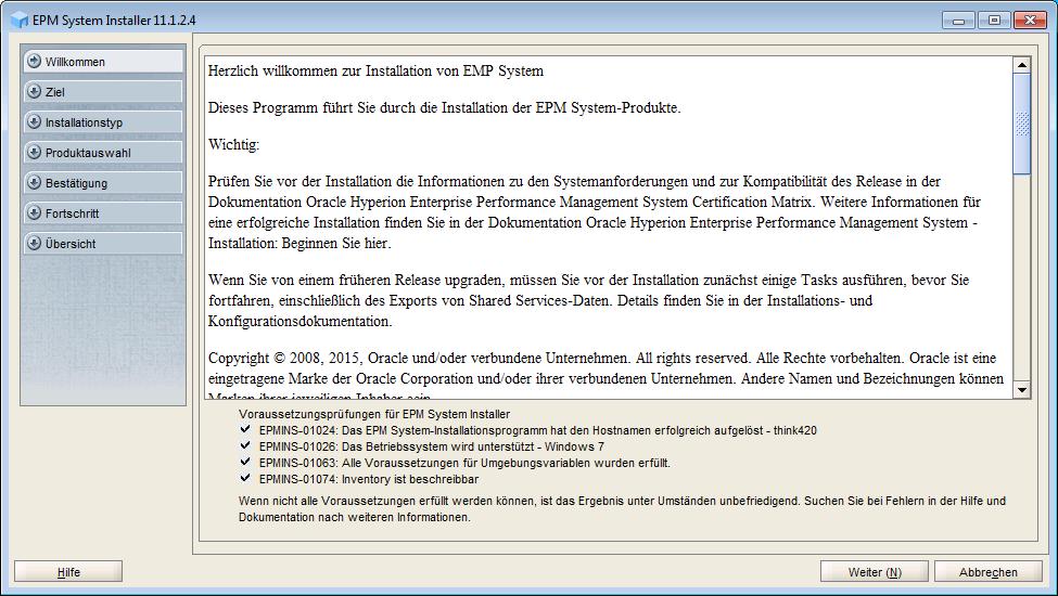 EPM Maintenance_Release_11123_11124_3