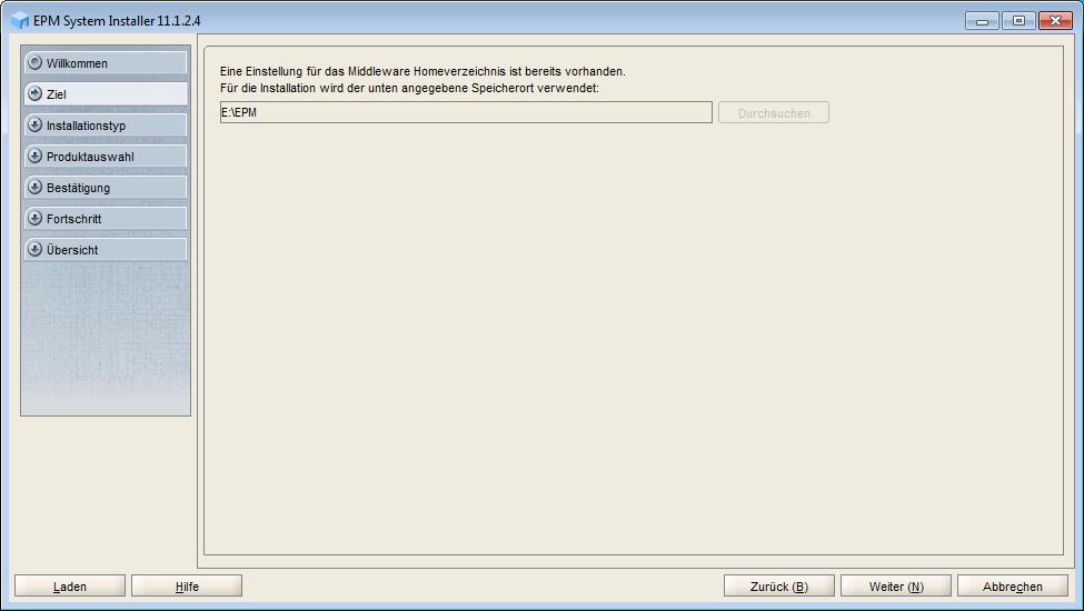 EPM Maintenance_Release_11123_11124_4