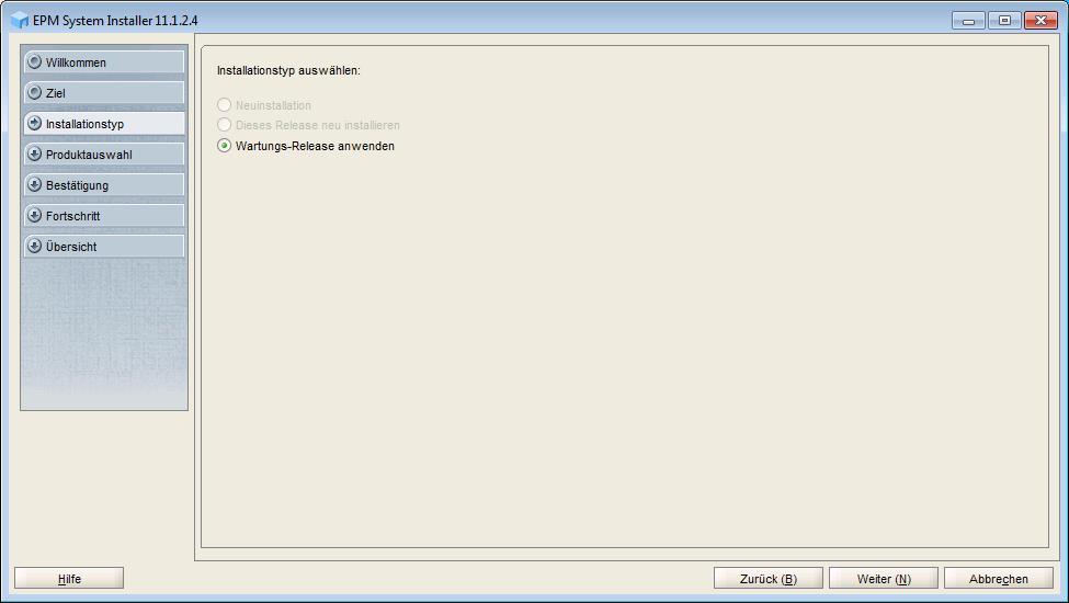 EPM Maintenance_Release_11123_11124_5