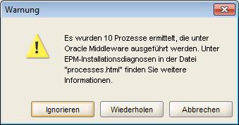 EPM Maintenance_Release_11123_11124_6