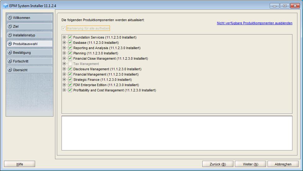 EPM Maintenance_Release_11123_11124_8
