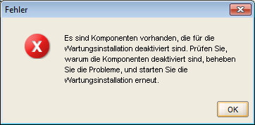 EPM Maintenance_Release_11123_11124_9