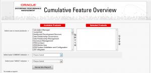 CumulativeFeatureOverview01