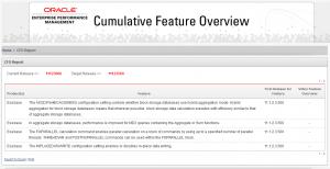 CumulativeFeatureOverview02