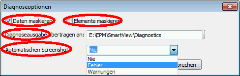 11125400-SmartView-Diagnose-4