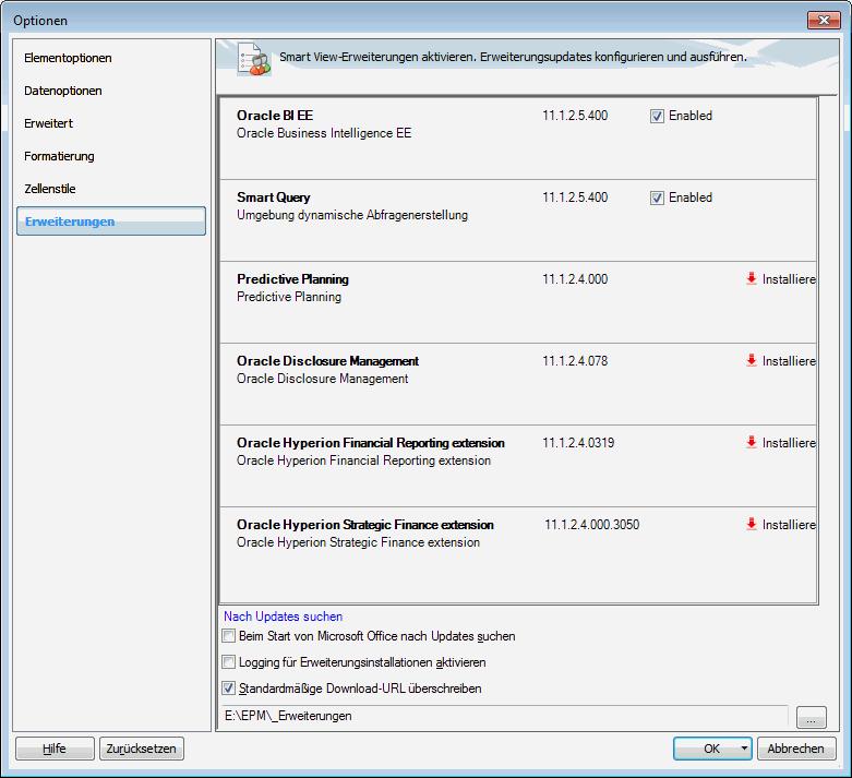 11125400-SmartView-Extension-4