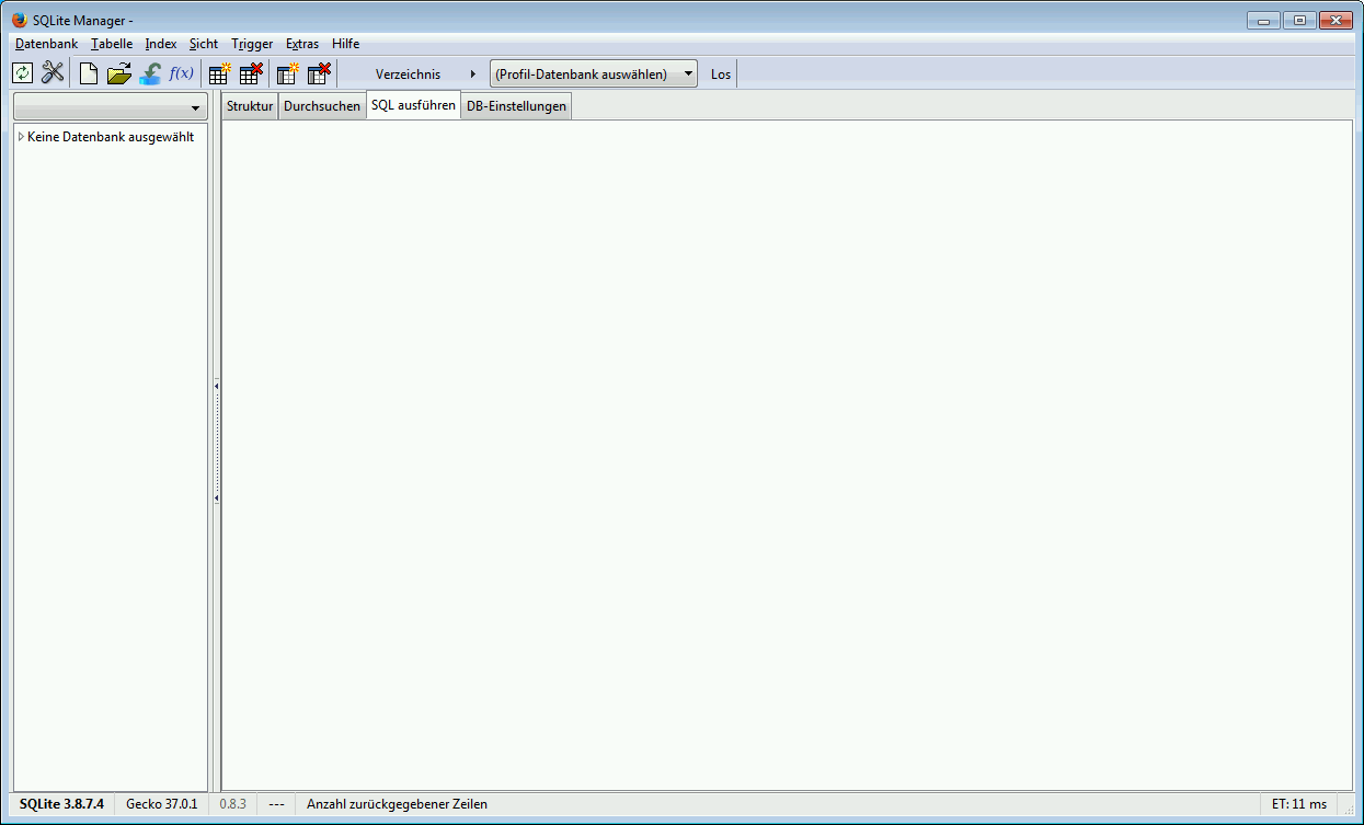 Logdatei_analysieren_Perl_SQLite3