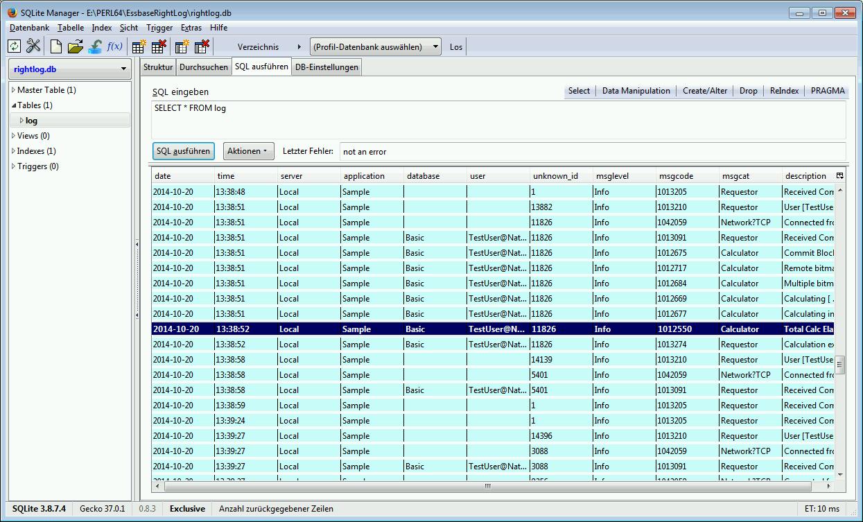 Logdatei_analysieren_Perl_SQLite6