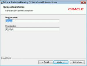 Predictive-Planning-Installation2