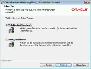 Predictive-Planning-Installation3