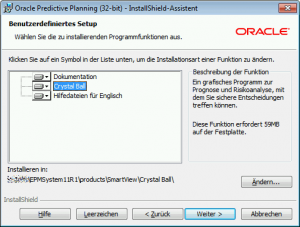 Predictive-Planning-Installation4