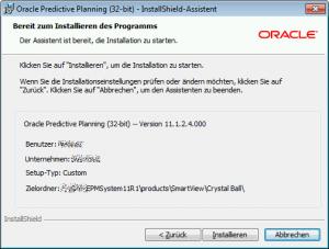 Predictive-Planning-Installation5