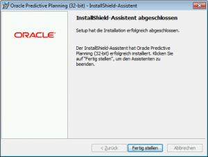 Predictive-Planning-Installation6
