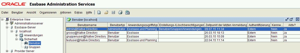Essbase-Benutzer-last-login-groovy-1