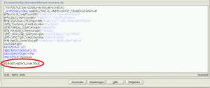 Essbase-Benutzer-last-login-groovy-3