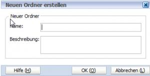 Ordner_EPMA02