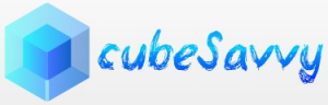 cubesavvy01