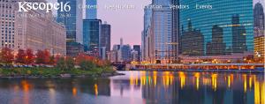 Kscope16-Chicago