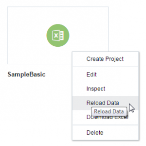DataVisualization36