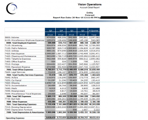 EPM12FinancialReporting02