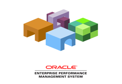 Description: C:\Users\ph_ms\Documents\Blog\01 UnderConstruction\Technische Info zum Upgrade auf 11.2\03 Oracle EPM Logo.png